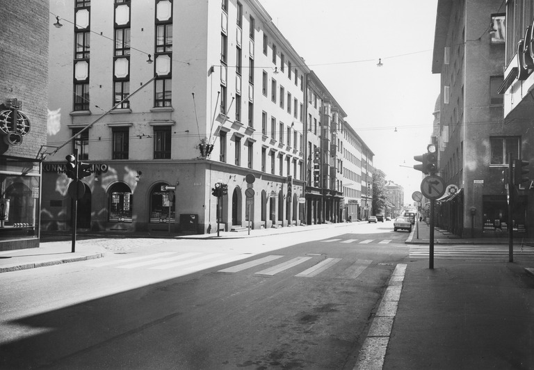 lonnrotinkatu28-1971